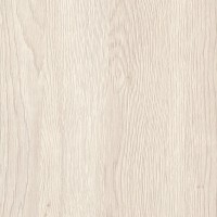 White Wash Wood Effect Table Tops