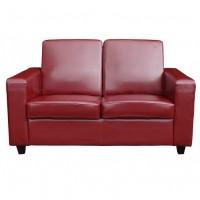 Wine Covent 2 Seater Sofa