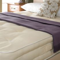 "4FT6"" 1000 Pocket Sprung Mattress Only Option"