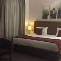 Westminster Room No.4, Bedroom Furniture Set