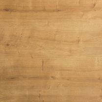Forest Oak Top Sample