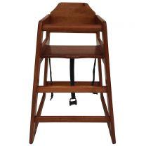 Bambino Infants High Chair