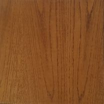 Light Golden Oak Veneer Table Tops
