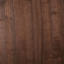 Rosewood Solid Wood Ash Table Top Sample