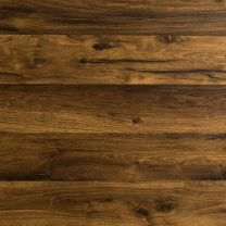 Rustic Oak Restaurant Table Tops