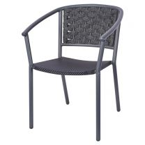 Seville Outdoor Arm Chair