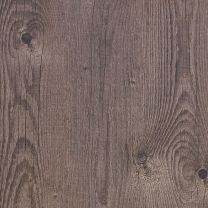 Timber Outdoor Table Top
