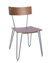 Trieste Side Chair