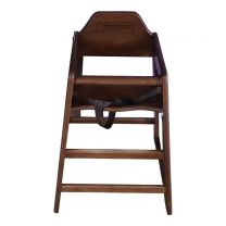 Used Bambino High Chair
