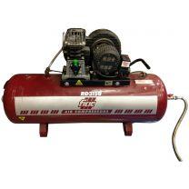 RD3150 Air Compressor, 150 Litre