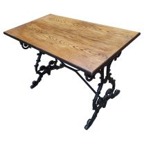 Used Traditional Pub Traditional Table