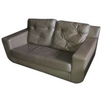 Used 2 Seater Sofa