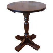 Used Pub / Bar Table