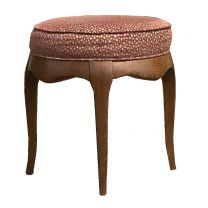 Used Low Stool