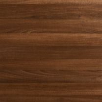 Nevada Walnut Top Sample