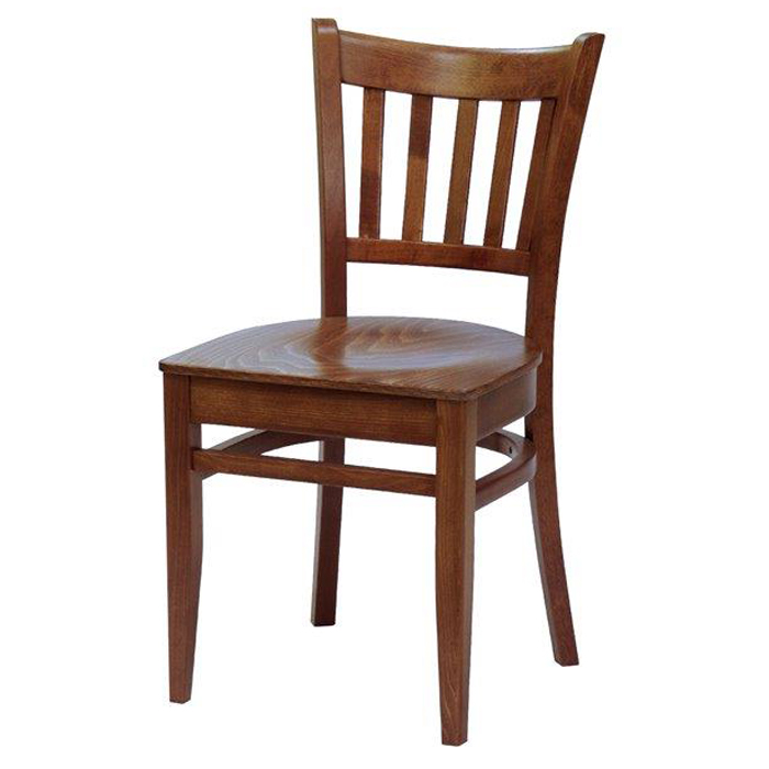 Houston Side Chair
