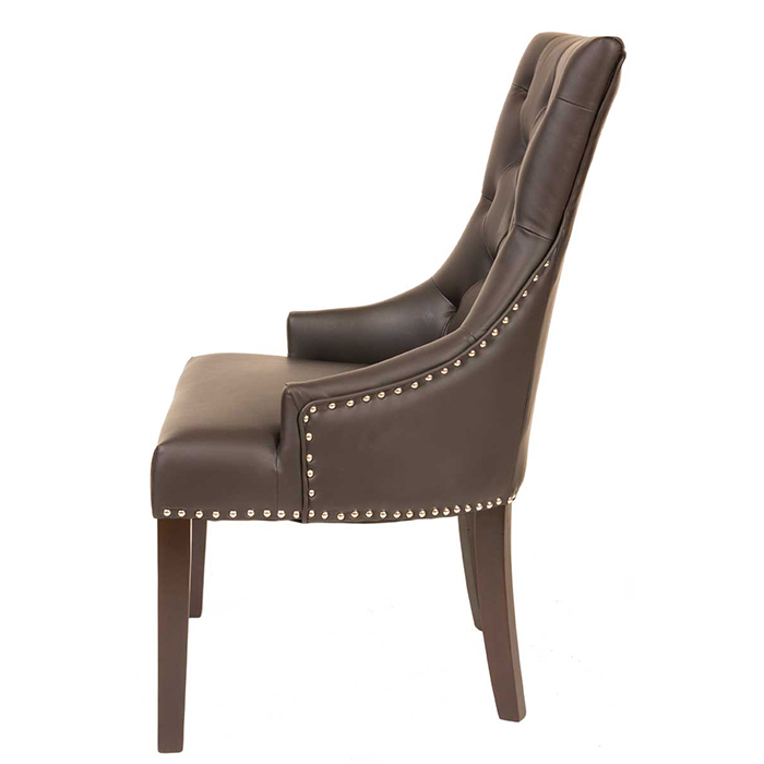 Dorchester Furniture Dining Chair