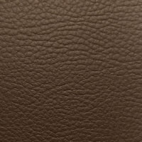 Brown Faux Leather Swatch Photo