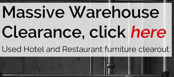 Warehouse Clearance Section Click Here