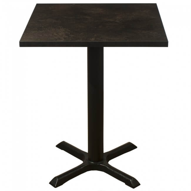 baltic granite tables