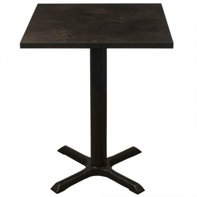 baltic granite tables
