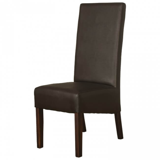 covent commercial furniture collection