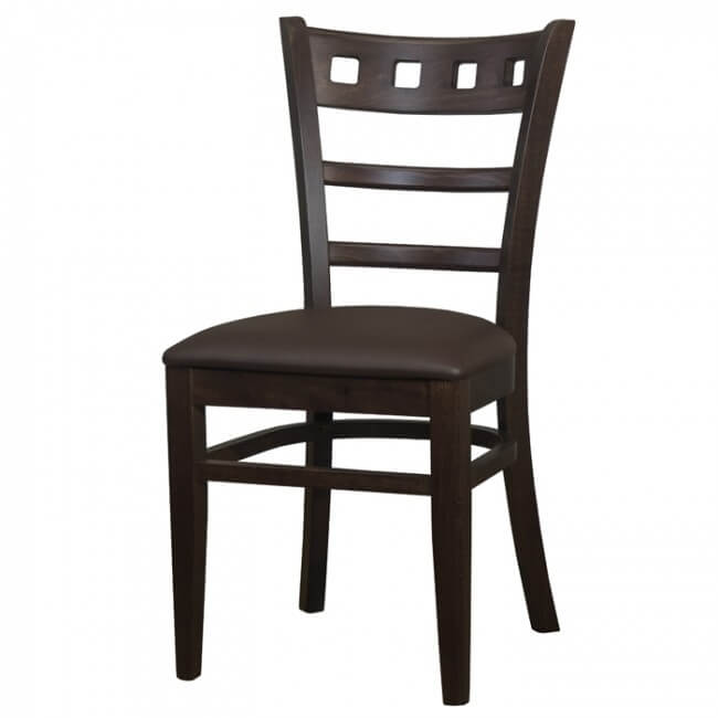 enzo dining chairs