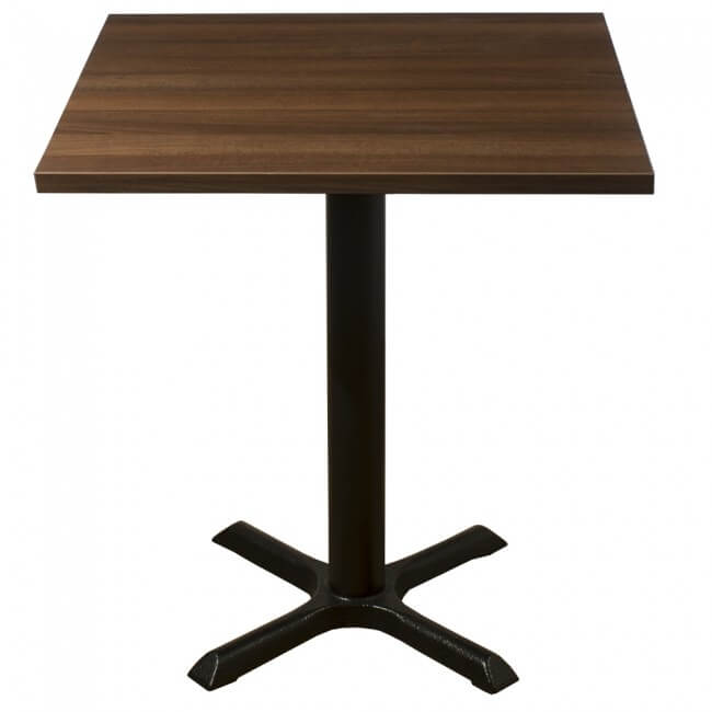 nevada walnut tables