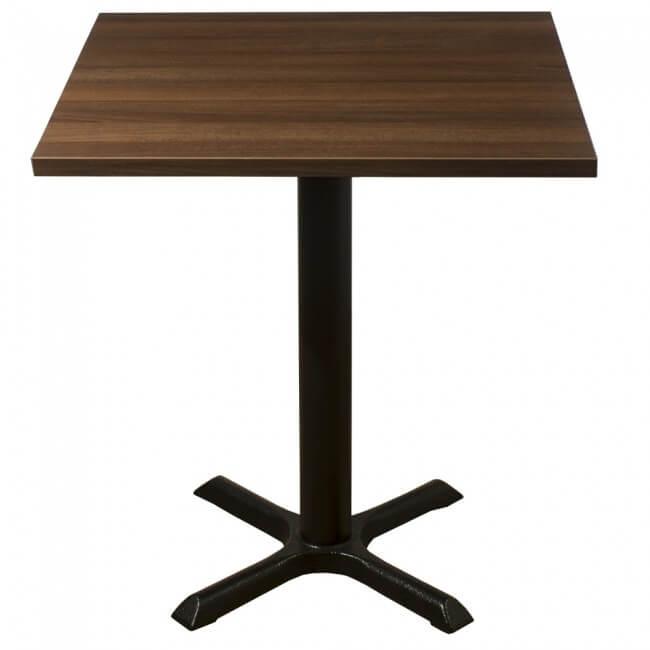 nevada walnut tables