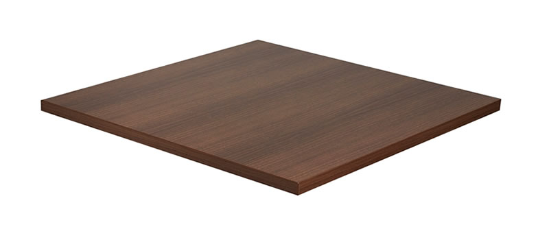 Browse Our Wood Table Tops, Laminate Table Tops U0026 More.