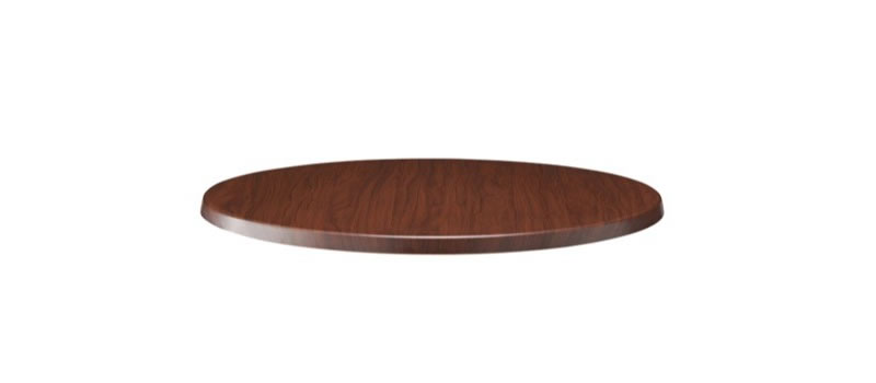 Round Table Tops Offers Mayfair, Round Table Tops Uk